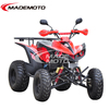 200cc ATV with Oil Cooled Engine