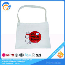 Alibaba Promotional Jute Tote Shopping Bags Wholesale