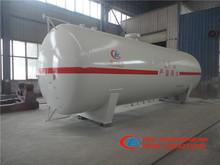 10,25,32CBM High pressure tank for liquid/gas/oil/lpg