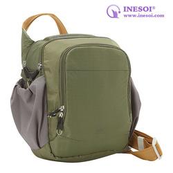 2016 Nylon Camera Bag Functional Slr Camera Bag Shoulder Digital Camera Bag