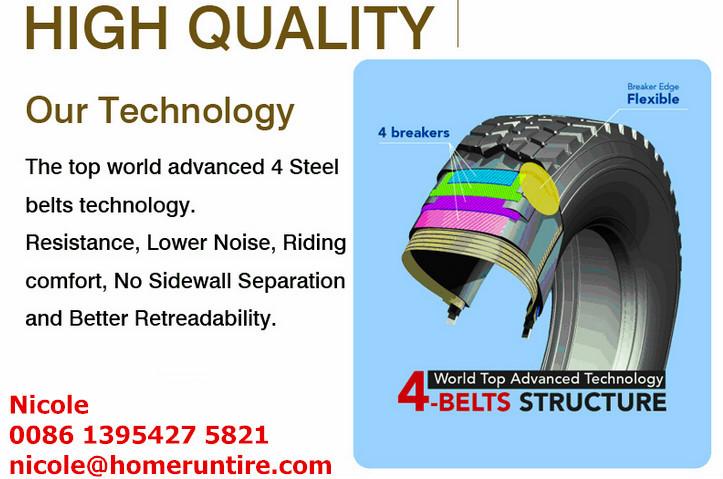 transking tire quality.jpg