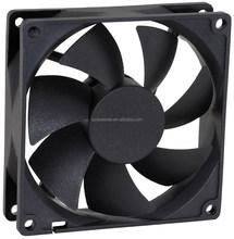 DC Cooler 9025 9225 12V 24V 90mm Axial Cooling Fan