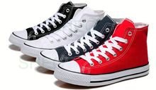 Shoe hot sale men leather sneakers