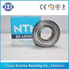 made in japan 6328 ntn bearing distributors