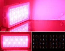 high times led grow lights 300 watt 2015 led grow light for growing panel plant grow light led