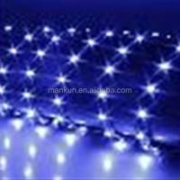dmx rgb led star strip light diamond bright led strip light