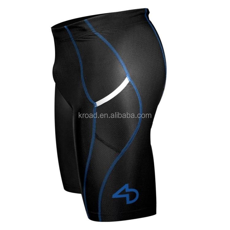 compression running shorts (1).jpg