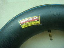 good quality motorcycle tire tube size (OEM BRANDS) in JIAONAN city
