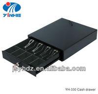 Cash Drawer/money till for supermarket equipment