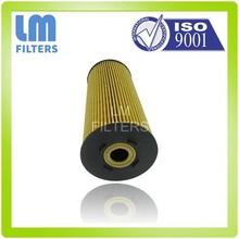 3661801025 qualità olio filtro di derivazione automobilistica
