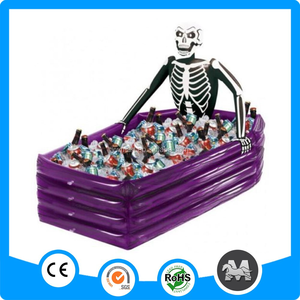inflatable toys for halloween  (5).jpg