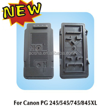 OEM Ink Cartridge Replacement Caps for Canon PG-245 CL-246 Ink Cartridge