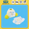 China wholesale 2015 innovative products panties sleepy baby diapers