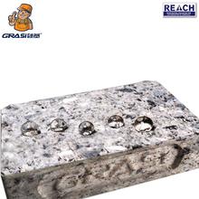 liquid coaing regellent agent waterproofing materials for concrete roof