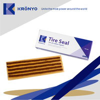 KRONYO scooter truck tire tyre repair seal a10