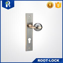 electric garage door lock car door lock motor key and lock parties