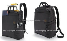 wholesale new custom fancy laptop bags for business