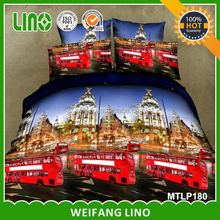 bed linen for nursing homes/bed linen for sale cheap/fancy designer bed sheets