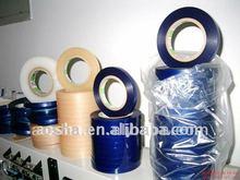 Mejor venta cartucho de tinta azul de impresión cinta adhesiva