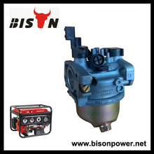 BISON(CHINA)Competitive price carburetor of gasoline generator