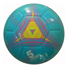 High quality/Low price / promotion #5 TPU soccer ball