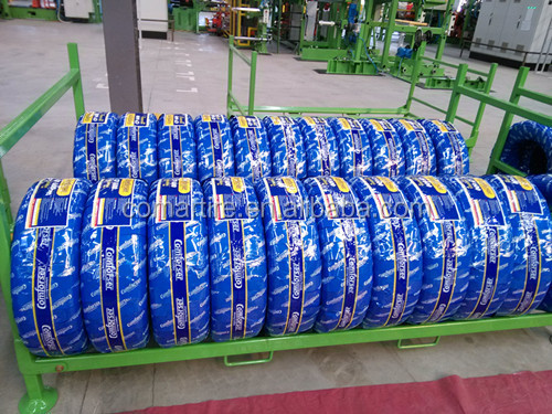 Hot sale China brand passenger car tire / SUV tire /4x4 tire