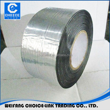 self adhesive waterproof membranes for metal tiles, wooden roof