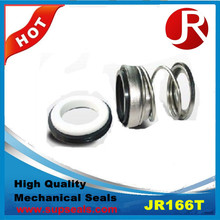 high pressure Pump Mechanical Seal type 166T