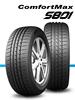 185/65r15 HP summer pcr passenger car tire