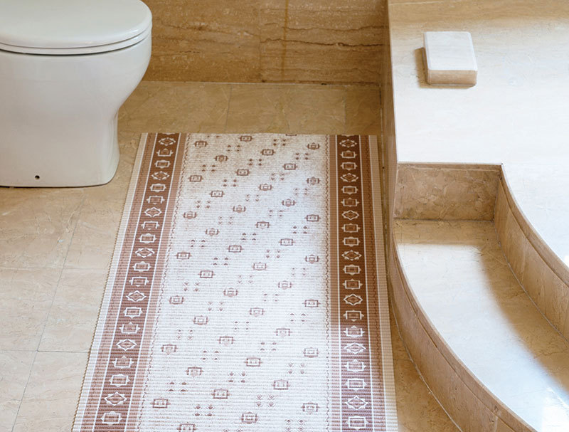 Ikea Badkamer Matten ~ Woonkamer badkamer pvc schuim anti slip vinyl vloer tapijt