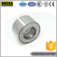 TGB10872S02 front wheel hub bearing used car mazda 3