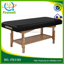 Firstwell Physical Therapy Bed Massage Table with quality Foam