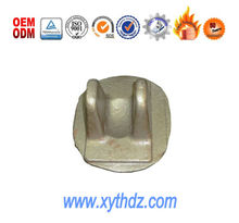 heavy truck spare parts