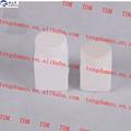 ÉXITO DE 2015, botella plástica grande para píldoras de la mejor calidad