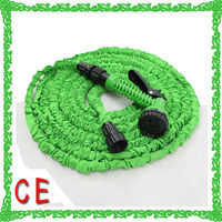 interesting products from china high quality hose/garden tool caddy/hose nozzle water