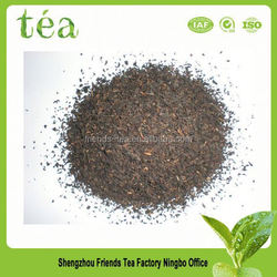 black tea extract with best factory price