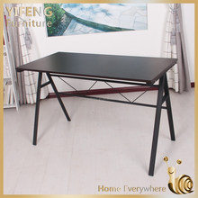 Solid wood slab dining tables,Restaurant cheap dining tables for sale,Furniture dining table
