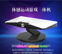 Hot selling brand name video game android body motion video games