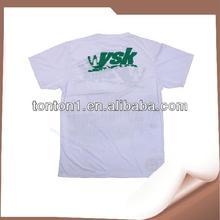 men popular branded t-shirt