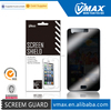 Privacy screen protectors for Samsung galaxy s2 ii i9100