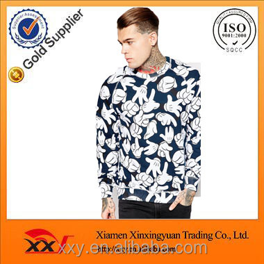 clothing manufacturers mens clothing fleece hoodie cheap