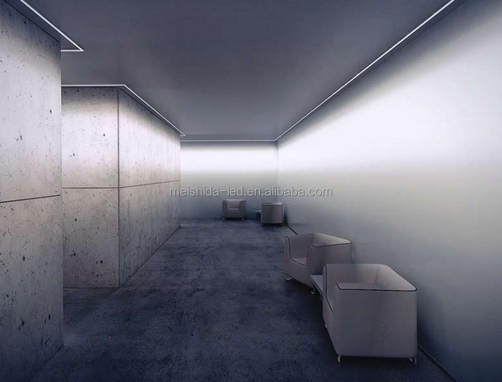 profiloin alluminio perfetto decorazione apparecchio per la casa ...