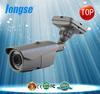 Longse Low Cost IR Camera From Guangzhou Manufacturer high focus cctv camera Digital Camera 1200TVL with IR-CUT