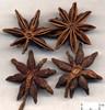/product-gs/ba-jiao-china-star-anise-price-60283106220.html
