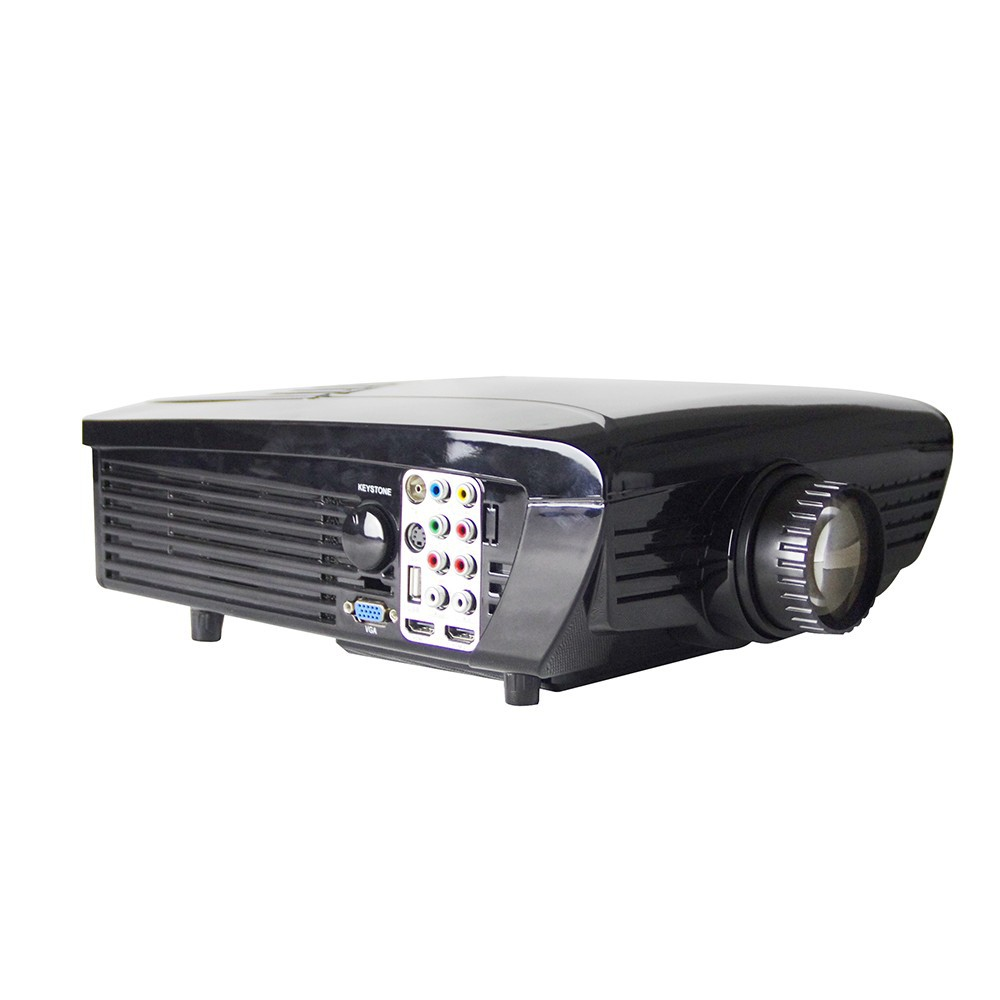 Home Theater Projector Buyers Guide Autos Post