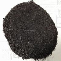 coke powder/nut foundry/ met coke breeze 0-10mm low S0.3/P 0.01