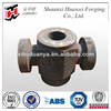 downhole accessories and surface products API annular BOP price / Annular Blowout Preventer from China