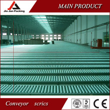Good quality full series roller conveyor ,belt conveyor,heavy type conveyor ,free design enginner drawing