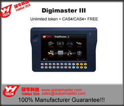 Summer Promotion!! 20% OFF! Top quality & best price Digimaster-III odometer adjustment