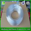 Fresh material Pvc transparent hose pvc level hose